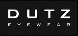 Dutz-logo_03